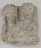 Antakya Museum December 2011 2616.jpg