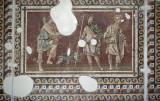 Antakya Museum December 2011 2637.jpg