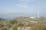 Antakya December 2011 2377.jpg