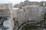 Antakya December 2011 2383.jpg