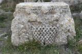 Antakya December 2011 2392.jpg