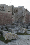 Antakya December 2011 2399.jpg
