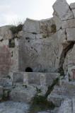 Antakya December 2011 2400.jpg