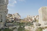 Antakya December 2011 2402.jpg