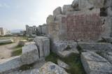 Antakya December 2011 2413.jpg