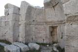 Antakya December 2011 2431.jpg