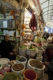 Antakya December 2011 2334.jpg