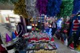 Antakya December 2011 2648.jpg