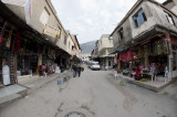 Antakya December 2011 2666.jpg
