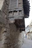 Antakya December 2011 2676.jpg