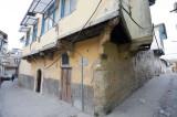 Antakya December 2011 2678.jpg