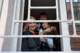 Antakya December 2011 2689.jpg