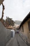 Antakya December 2011 2694.jpg