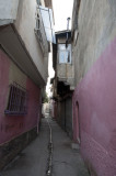 Antakya December 2011 2700.jpg