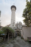 Sarimiye Mosque