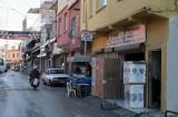 Adana December 2011 0769.jpg