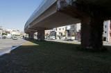 Adana December 2011 0772.jpg