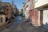 Adana December 2011 0778.jpg
