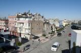Adana December 2011 0795.jpg