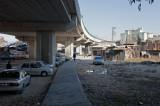 Adana December 2011 0803.jpg