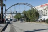 Adana December 2011 0809.jpg