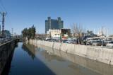 Adana December 2011 0823.jpg