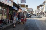 Adana December 2011 0824.jpg
