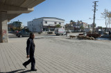 Adana December 2011 0839.jpg