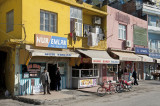 Adana December 2011 0845.jpg