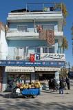 Adana December 2011 0846.jpg