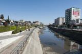 Adana December 2011 0847.jpg