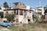 Adana December 2011 0848.jpg