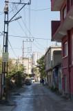 Adana December 2011 0849.jpg