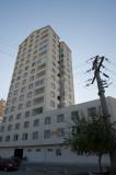 Adana December 2011 0850.jpg