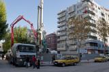 Adana December 2011 0852.jpg