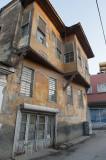 Adana December 2011 0858.jpg
