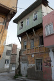 Adana December 2011 0859.jpg