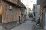 Adana December 2011 0860.jpg