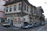 Adana December 2011 0865.jpg