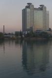 Adana December 2011 0875.jpg