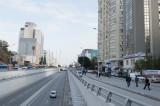 Adana December 2011 2714.jpg