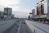 Adana December 2011 2715.jpg