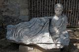 Side museum march 2012 4061.jpg