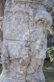 Side museum march 2012 4066.jpg