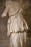 Side museum march 2012 4128.jpg