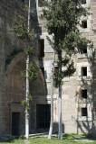 Aspendos march 2012 4598.jpg