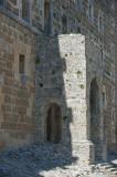 Aspendos march 2012 4599.jpg