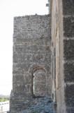 Aspendos march 2012 4610.jpg