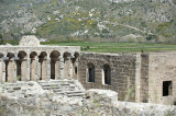 Aspendos march 2012 4613.jpg