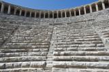 Aspendos march 2012 4626.jpg